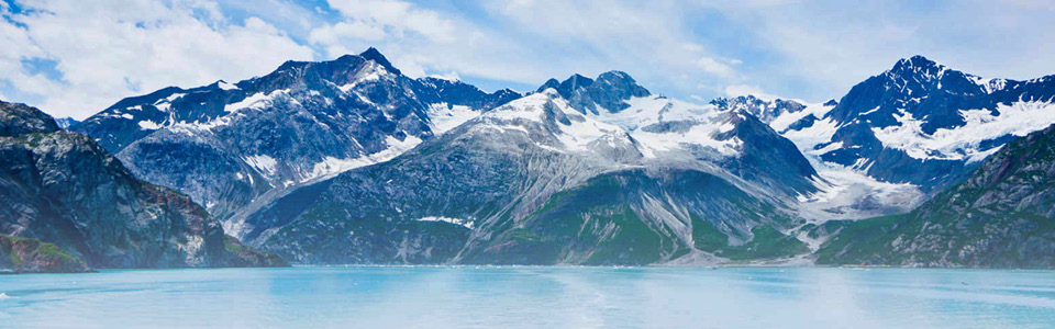 Alaska Department of Law